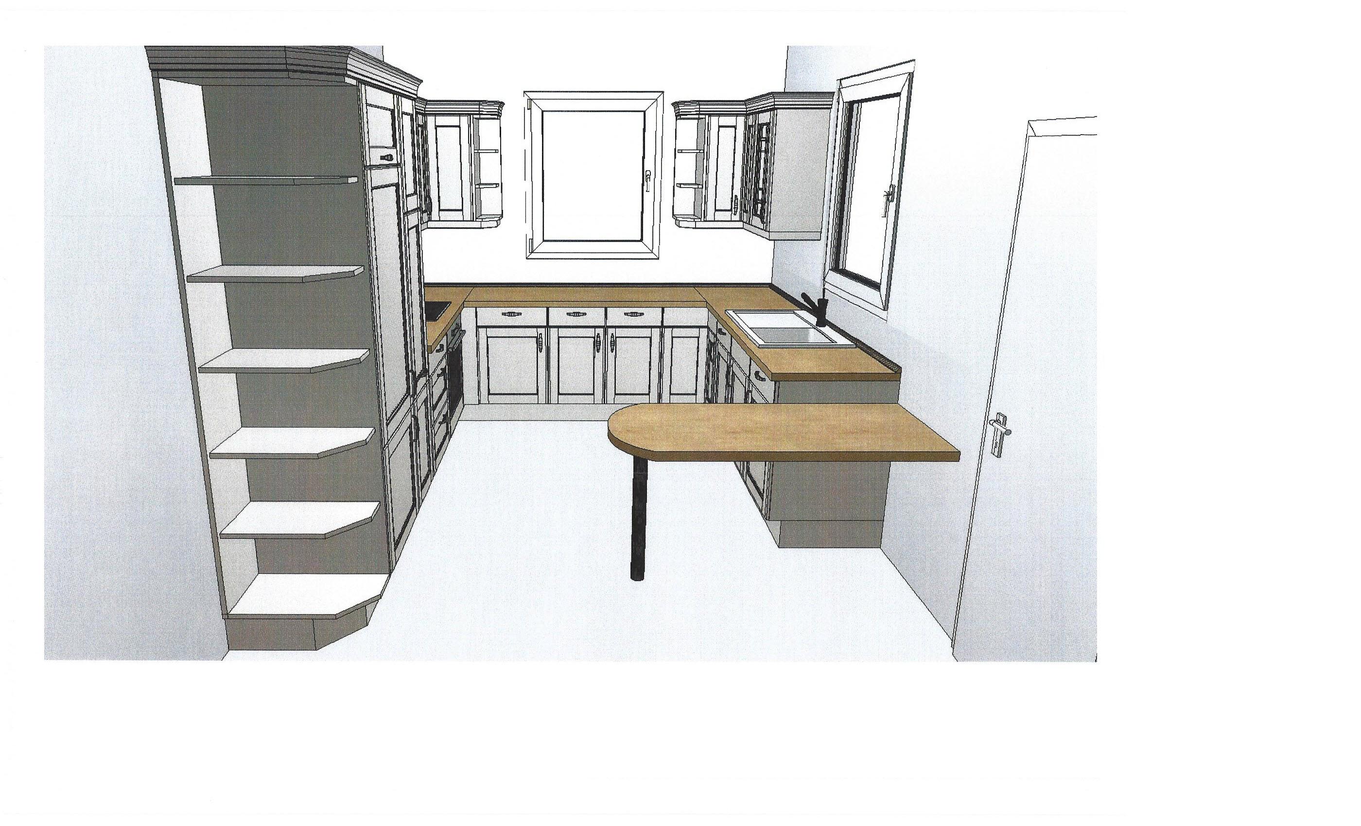 k chenkauf auf dem nachhauseweg von berlin nach borsdorf. Black Bedroom Furniture Sets. Home Design Ideas