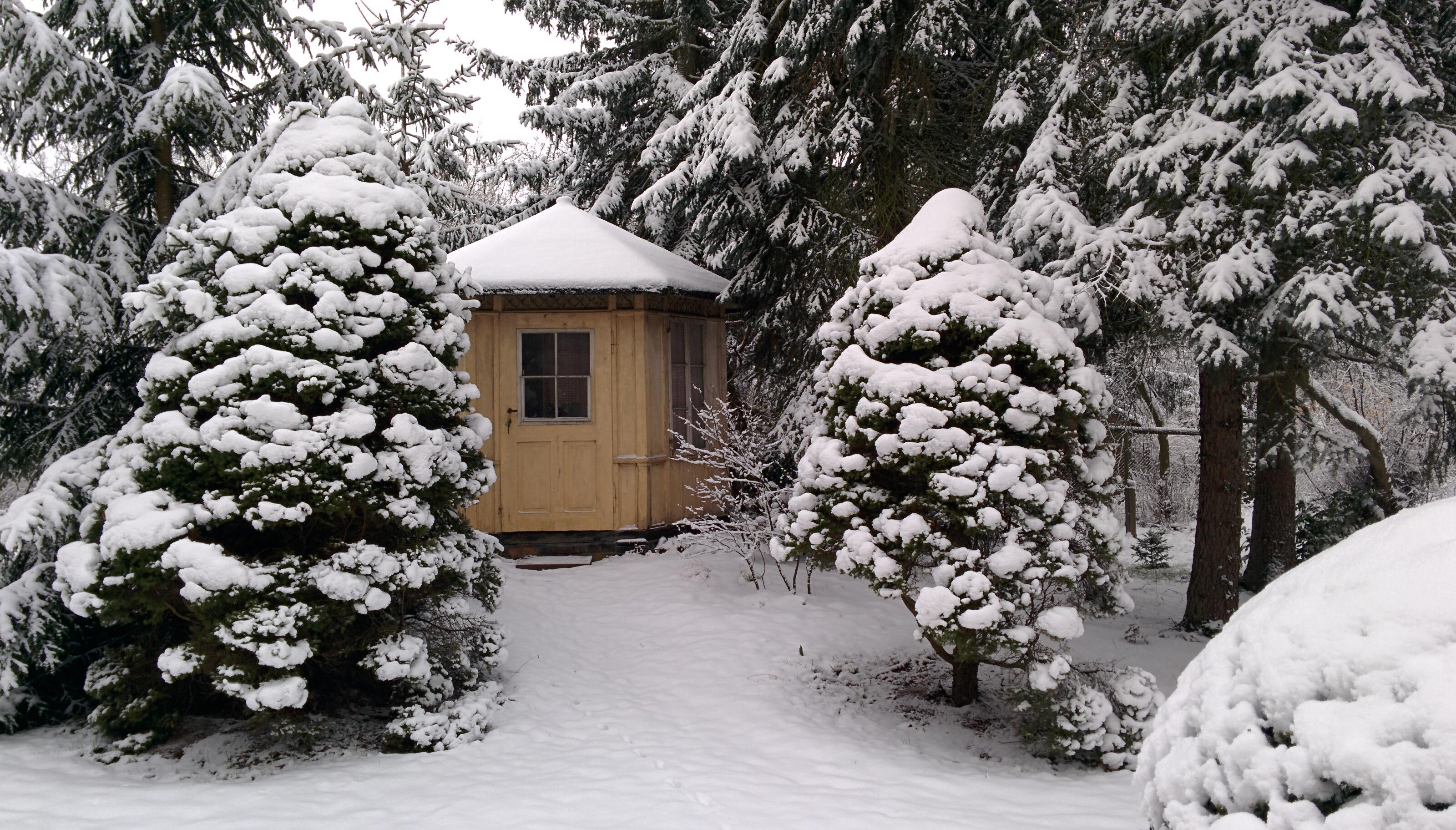 angekommen und abschied vom winter von berlin nach borsdorf. Black Bedroom Furniture Sets. Home Design Ideas